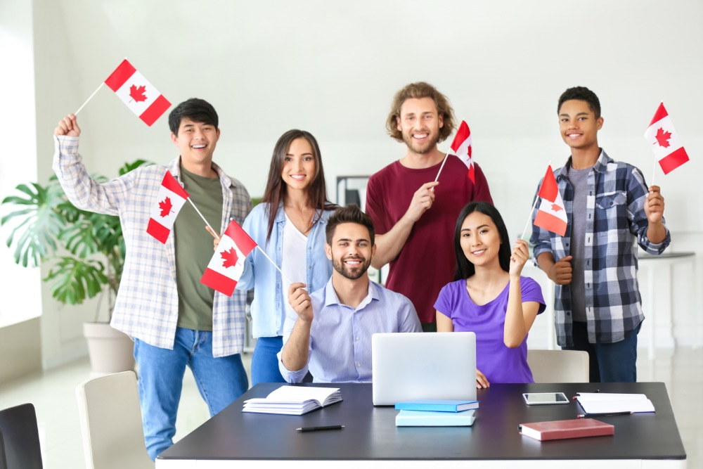 parental sponsorship lawyer canada